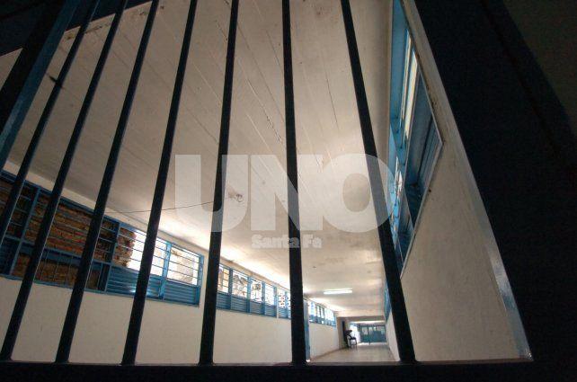 Ordenaron la prisión preventiva de los dos hombres investigados por el homicidio de Bernardo Charpentier en Reconquista