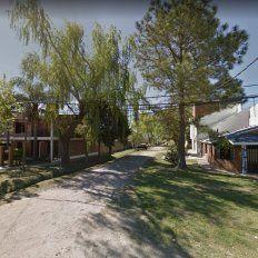 Asaltaron a cuatro amigos que compartían una noche de peña en una casa de B° Guadalupe Residencial