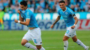 La 4ª fecha de la Superliga se abre en Córdoba