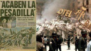 México: tras la mentira de Frida, recuerdan a Monchito, el niño fantasma de 1985