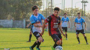 Liga Santafesina: El puntero Colón tendrá una dura prueba ante el Conquistador
