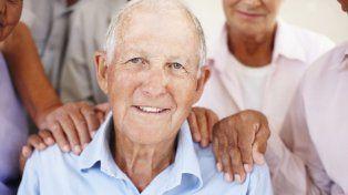 ¡Atención! 10 señales de advertencia de la enfermedad de Alzheimer
