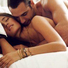 Los 6 trucos de los actores porno para durar más en la cama