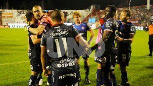 Copa Argentina: confirman el estadio y horario para el partido entre Unión y Morón