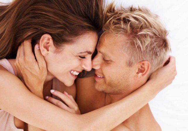 Las 5 claves del feng shui para potenciar el sexo en la pareja