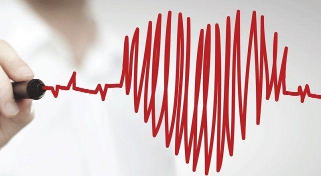 De corazón: invitan a sumarse al té bingo solidario por las cardiopatías congénitas