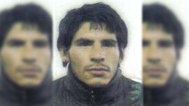 Se solicita información sobre el paradero de Jonathan Emmanuel Esquivel