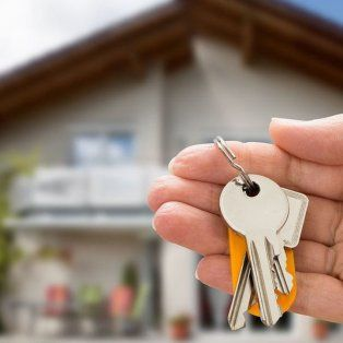 chialvo: no se aplica la reduccion de ingresos brutos para quienes toman creditos hipotecarios