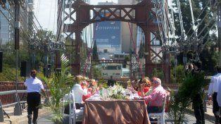 Turismo, cultura y recreación para disfrutar el fin de semana en la ciudad