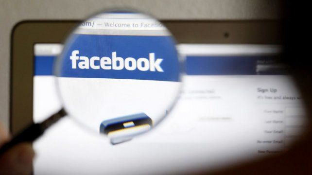 ¿Podés saber quién miró tu perfil de Facebook?