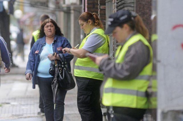 El Concejo solicitó que se comunique de inmediato las infracciones cometidas