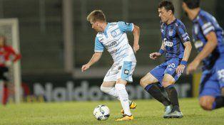 Atlético Tucumán recibe a Belgrano en un duelo especial para Ricardo Zielinski