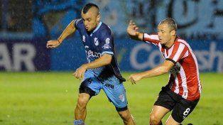 Bernardi debuta como entrenador de Estudiantes contra el Gasolero