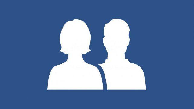Por qué Facebook te sugiere amigos sin contactos en común
