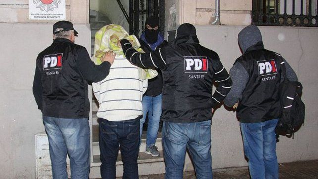 Confirmaron el procesamiento para Líbero, acusado de hackear un sitio web