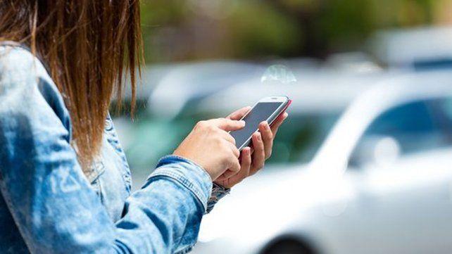 Aumenta la tarifa de telefonía celular