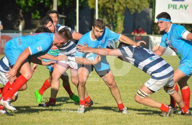 Santa Fe comienza la preparación para el Argentino 2017