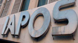Las altas afiliatorias del Iapos contarán con un nuevo sistema de preafiliación online
