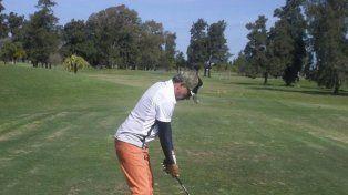 El Jockey anuncia uno de los torneos más importantes de golf
