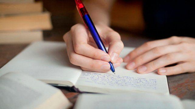 Ocho técnicas de estudio que te ayudarán para aprobar cualquier examen