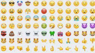 Cómo probar los nuevos emojis de WhatsApp
