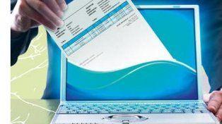 Los beneficiarios de pensiones sociales Ley 5110 podrán acceder a su recibo en formato digital