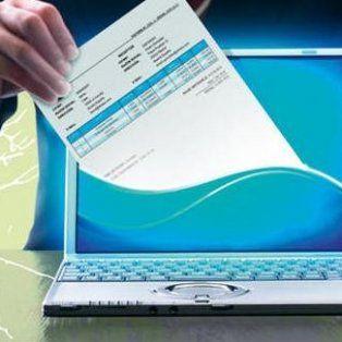 los beneficiarios de pensiones sociales ley 5110 podran acceder a su recibo en formato digital