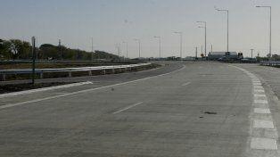 Proponen que un tramo de la autovía de la ruta 19 se llame como un exgobernador provincial