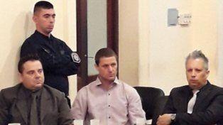 Expectativas por los alegatos del juicio por el femicidio de Micaela García