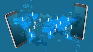 Llamadas más baratas: chau al roaming entre Argentina y Chile
