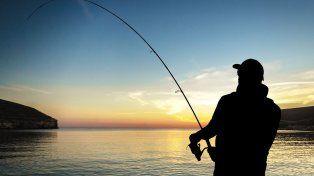 Comienzan los relevamientos de pescadores comerciales y de subsistencia