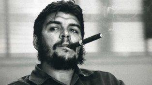 A 50 años del asesinato de Ernesto Che Guevara, el guerrillero que se convirtió en mito