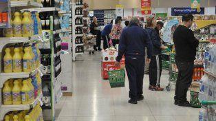 La inflación de septiembre rondaría el 1,5% según privados