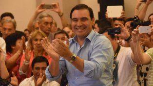 ECO-Cambiemos ganó la elección a gobernador de Corrientes con el 54% de los votos