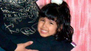 Ofrecen un millón de pesos para encontrar a Maxi Sosa, el nene desaparecido en Ceres en 2015