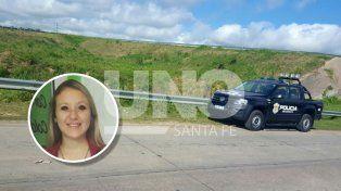 Permanece arrestado el novio de la maestra asesinada anoche en la Circunvalación