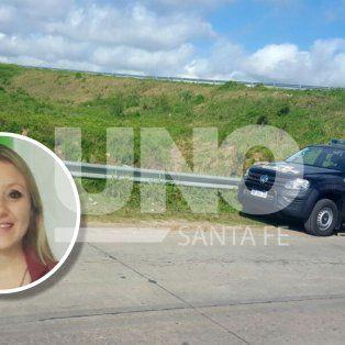 permanece arrestado el novio de la maestra asesinada anoche en la circunvalacion