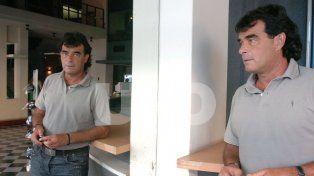 Víctor Bottaniz: Argentina deberá economizar los movimientos