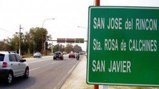 La Caja de Jubilaciones atenderá en Santa Rosa de Calchines