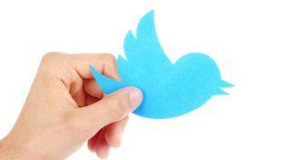 Twitter planea incluir un botón para guardar tuits y leerlos más tarde