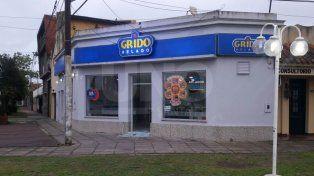 Gentileza Radio EME.