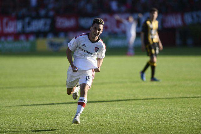 Vélez y Newells quieren regresar a la senda triunfal
