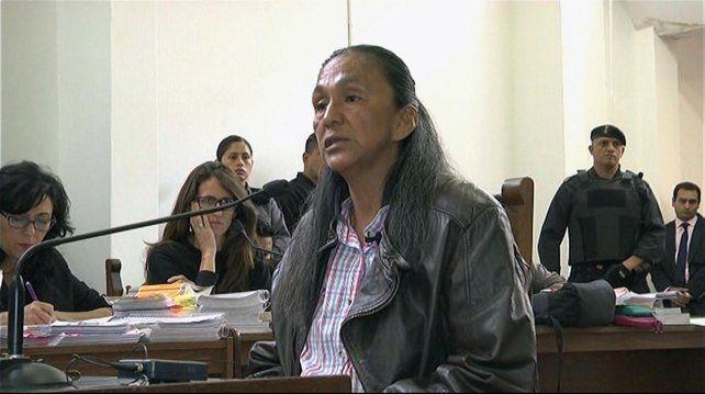 Los abogados de Milagro Sala dicen que la dirigente fue secuestrada