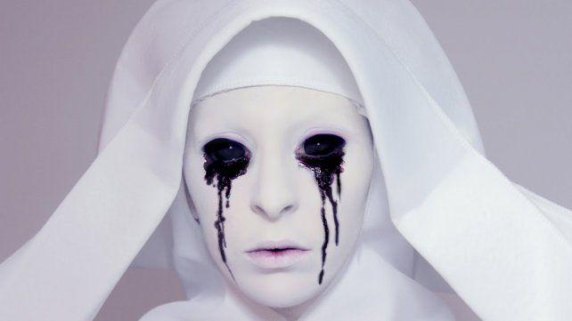 ¿Vas a la Fiesta de Disfraces y querés un maquillaje de película? Mirá estas ideas