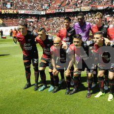 Colón, entre los mejores 100 equipos del mundo, según un ranking de clubes