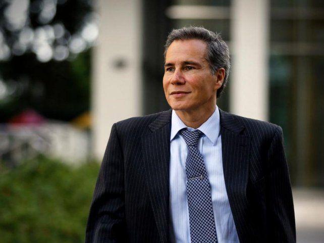 Rechazaron el pedido de la DAIA para que se reabra la causa por la denuncia de Nisman