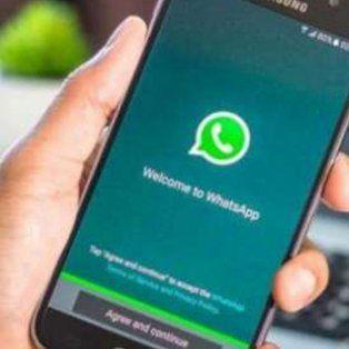 la nueva funcion de whatsapp que prometa romperla