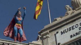 El parlamento catalán podría proclamar la independencia