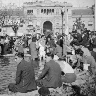 Gentileza: Archivo General de la Nación Argentina