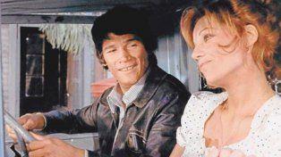 Disney y Turner producirán una serie sobre la vida del boxeador Carlos Monzón